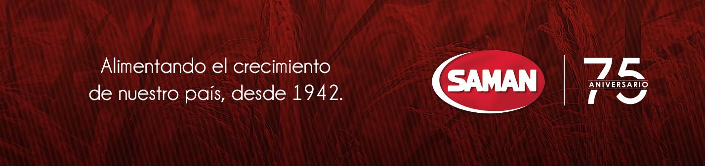 Banners-Web-espaniol