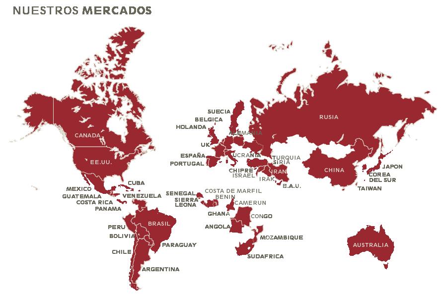 MapaMercados_Mercados