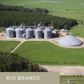 RioBrancoMiniatura