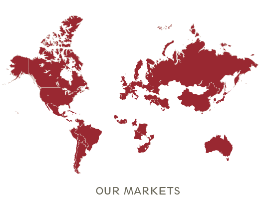 Map_Intro